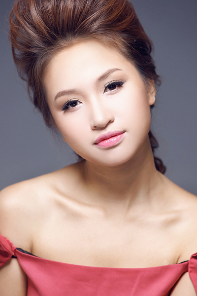 Thanh-Van-3082-1410575414.jpg