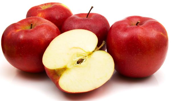 Mẹo bảo quản 7 loại hoa quả được tươi lâu