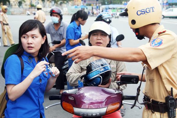 ngoisao-3_1410680175.jpg