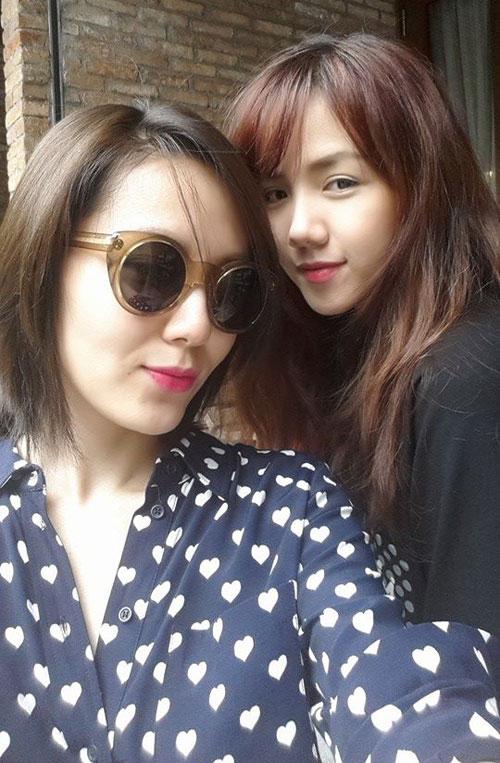 6-Phuong-Linh-9413-1410752130.jpg