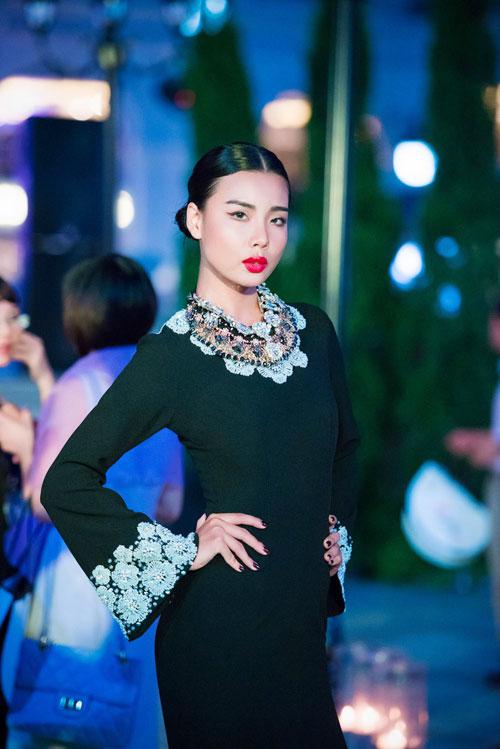 Thanh-Huong-9331-1410761532.jpg