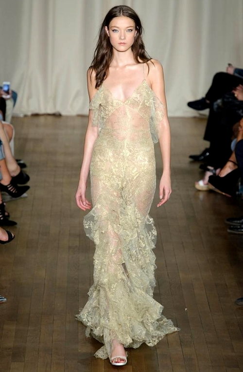 marchesa-spring-summer-2015-lf-2587-8061