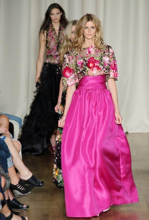 marchesa-spring-summer-2015-lf-2858-4334