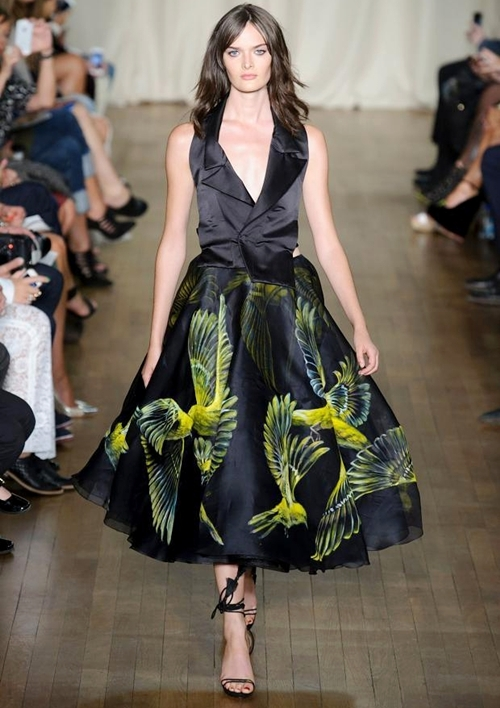 marchesa-spring-summer-2015-lf-3397-8083