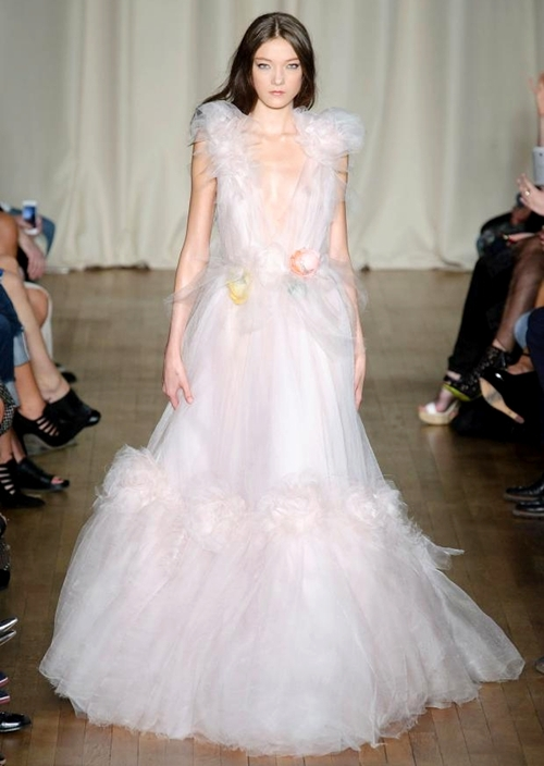 marchesa-spring-summer-2015-lf-3820-5321