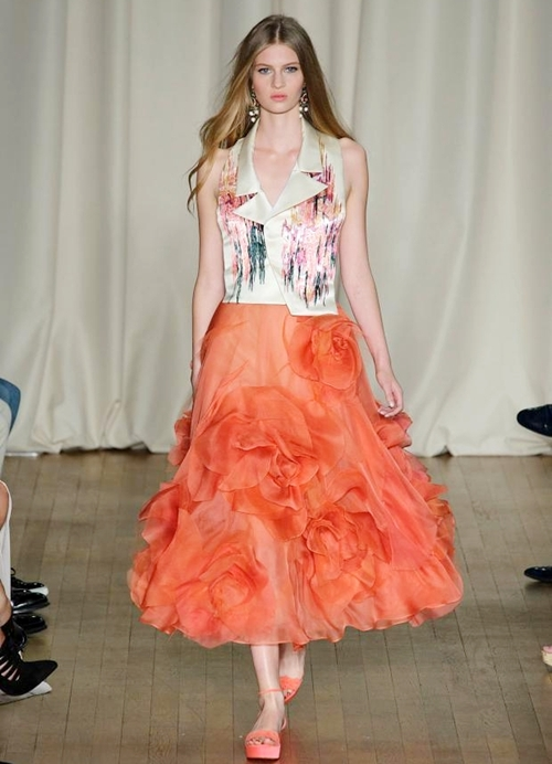 marchesa-spring-summer-2015-lf-5636-8130