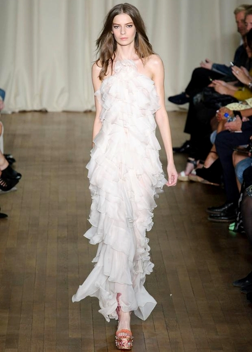 marchesa-spring-summer-2015-lf-6934-1402