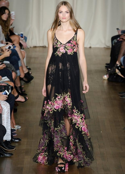 marchesa-spring-summer-2015-lf-7019-5233