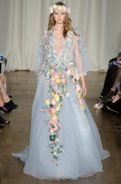 marchesa-spring-summer-2015-lf-7305-4434