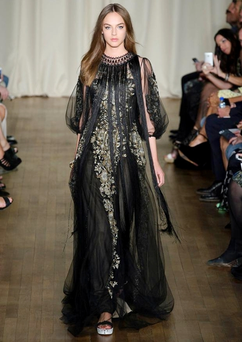 marchesa-spring-summer-2015-lf-8742-4253