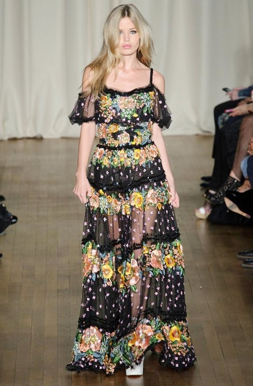 marchesa-spring-summer-2015-lf-9204-1800