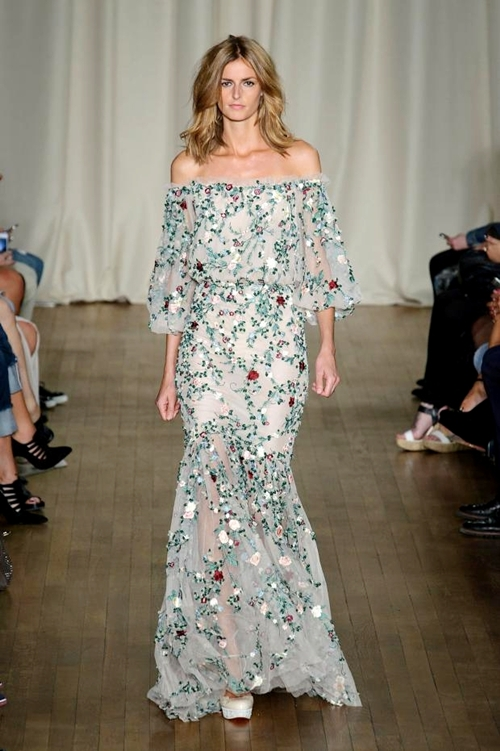 marchesa-spring-summer-2015-lf-9453-8040