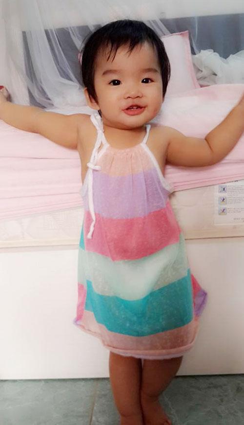 3-Xuan-lan-7963-1410838733.jpg