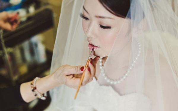 axioo-tomo-kumiko-wedding-japa-9678-9646