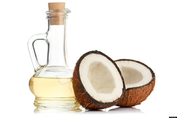 o-BENEFITS-OF-COCONUT-OIL-face-1616-8399