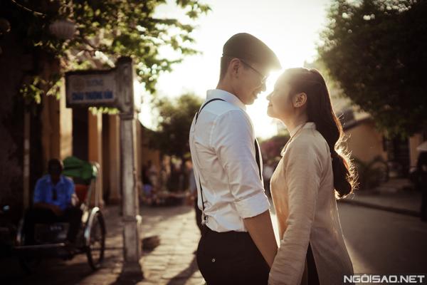 Ảnh: Louis Wu