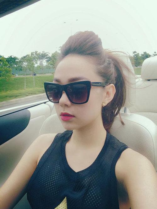 5-Minh-Hang-3983-1410923228.jpg
