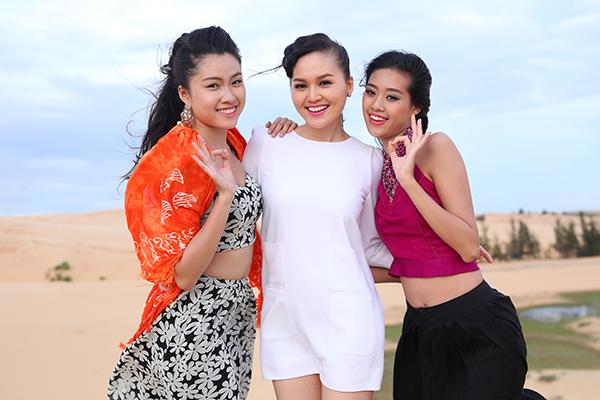 Thanh-Thanh-Huyen-Thu-Hien-va-8278-2451-