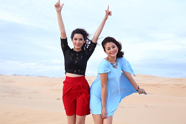 Thu-Thuy-Duong-Thi-Hong-Chau2-7384-8688-