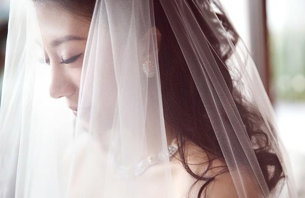 axioo-kevin-samantha-wedding-b-6314-7400