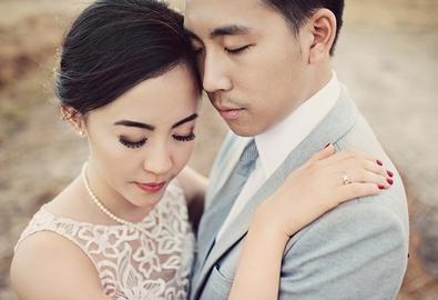 Đăng ký kết hôn trước hay sau đám cưới