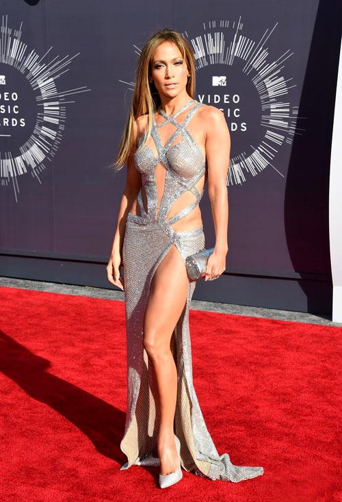 4-Jennifer-Lopez-1722-1411039611.jpg