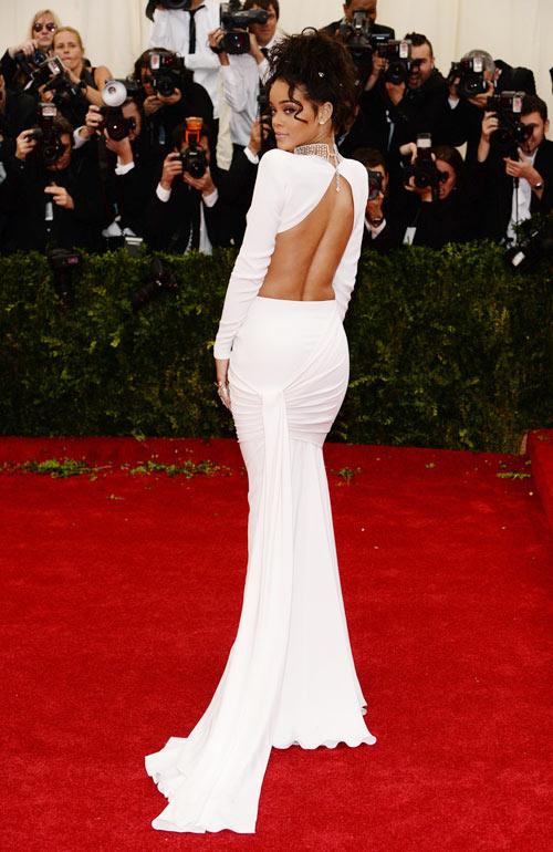 8-Rihanna-4613-1411039611.jpg