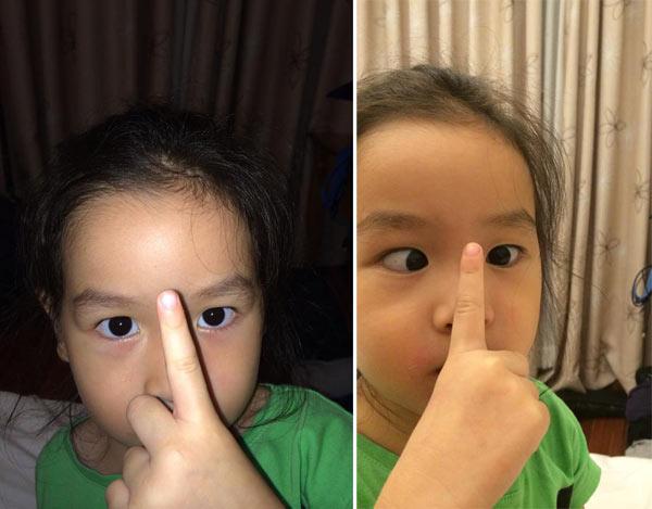 4-con-gai-Luu-Huong-Giang-9336-141109824