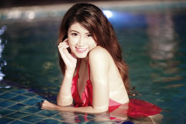 Huynh-Y-Nhi5.jpg