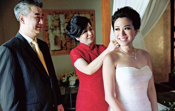 axioo-anthony-jessica-wedding-4480-7537-