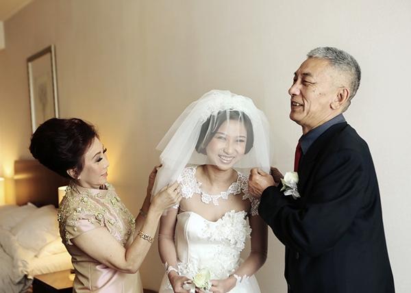 axioo-erick-laurent-wedding-ja-1660-2875