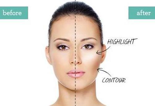 highlight-contour-1-4447-1411113306.jpg