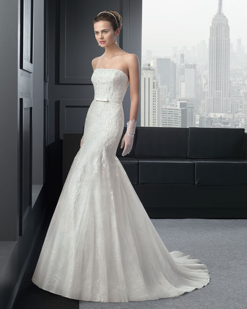 rosa-clara-wedding-dresses-10-6678-3797-