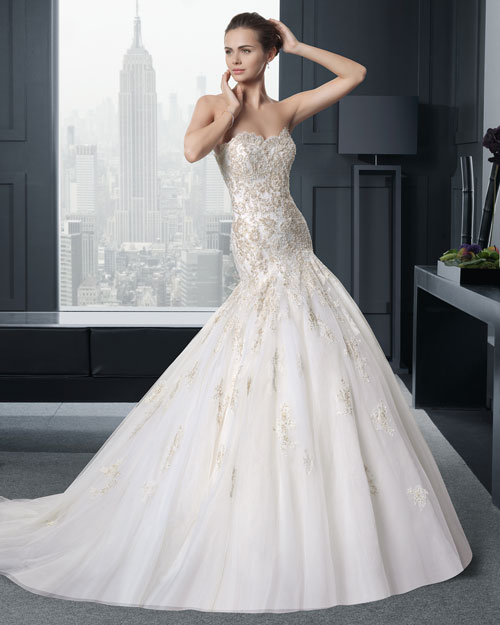 rosa-clara-wedding-dresses-201-1611-3233