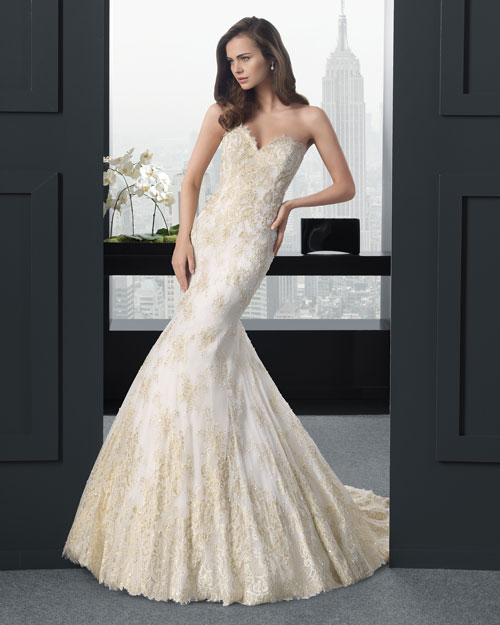 rosa-clara-wedding-dresses-201-2872-2819