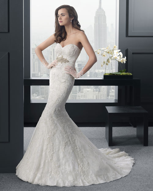 rosa-clara-wedding-dresses-201-3423-2580