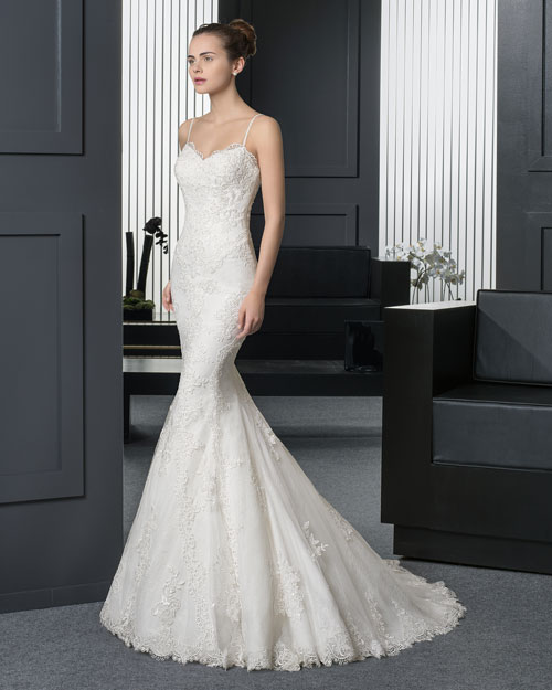 rosa-clara-wedding-dresses-201-9863-1996