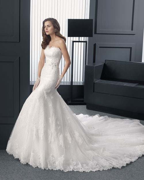 rosa-clara-wedding-dresses-21-5873-2876-