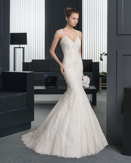 rosa-clara-wedding-dresses-23-8605-1549-