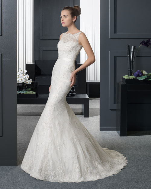 rosa-clara-wedding-dresses-27-3363-5225-