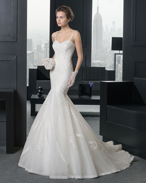 rosa-clara-wedding-dresses-27-5969-4504-