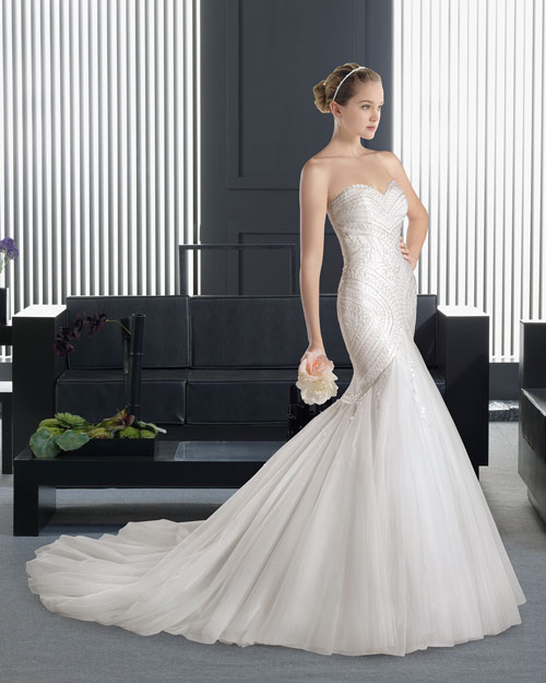 rosa-clara-wedding-dresses-30-2489-3665-