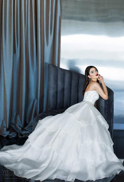 yumi-katsura-couture-bridal-2015-atalant