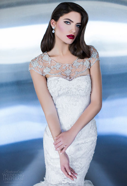 yumi-katsura-couture-bridal-2015-artemis
