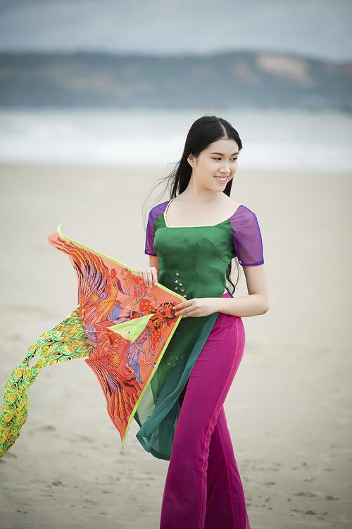 Dang-Duong-Thanh-Thanh-Huye.jpg