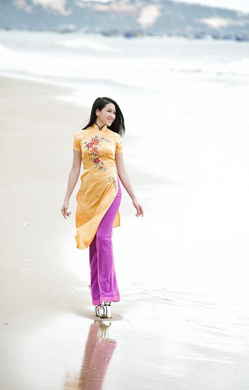 Le-Thi-Thuy-Trang-2.jpg