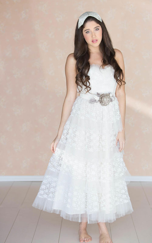 1950s-inspired-sequined-fascin-4600-5160