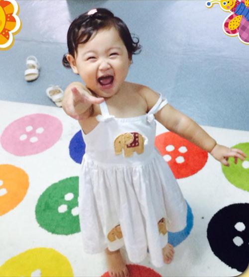 2-Huong-Giang-4579-1411355765.jpg