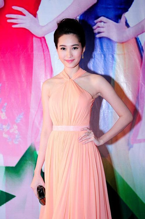4-Thu-Thao-8375-1411361324.jpg