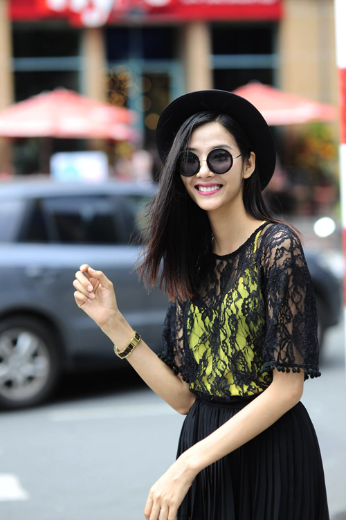 Hoang-Thuy-11-9586-1411399469.jpg